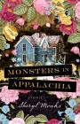 Monsters in Appalachia: Stories Cover Image