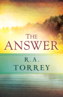 Answer Cover Image