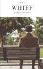 Whiff: A Novella Cover Image