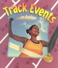 Track Events in Action Cover Image