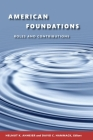 American Foundations: Roles and Contributions Cover Image