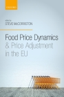 Food Price Dynamics and Price Adjustment in the Eu Cover Image