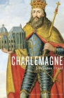 Charlemagne Cover Image