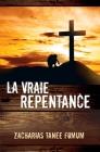 La Vraie Repentance Cover Image