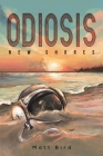 Odiosis Cover Image
