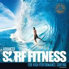 Advanced Surf Fitness for High Performance Surfing Cover Image