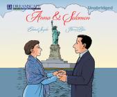 Anna and Solomon Cover Image