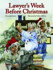 Lawyer's Week Before Christmas (Night Before Christmas) Cover Image