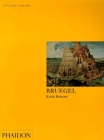 Bruegel: Colour Library Cover Image