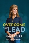 Overcome and Lead Cover Image