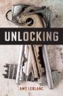 Unlocking Cover Image