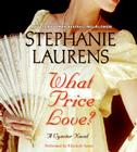What Price Love? CD: What Price Love? CD Cover Image