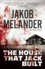 The House That Jack Built (Lars Winkler) Cover Image