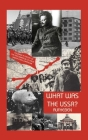 What Was The USSR?: Towards a Theory of Deformation of Value Under State Capitalism Cover Image