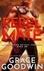 Rebel Mate Cover Image