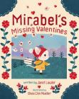Mirabel's Missing Valentines Cover Image