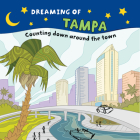Dreaming of Tampa Cover Image