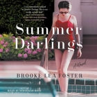 Summer Darlings Cover Image