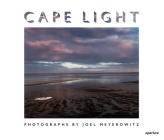 Joel Meyerowitz: Cape Light Cover Image