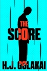 The Score: A Vee Johnson Mystery Cover Image