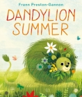 Dandylion Summer Cover Image
