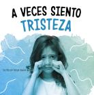 A Veces Siento Tristeza Cover Image