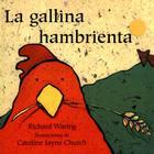 La Gallina Hambrienta Cover Image