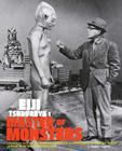 Eiji Tsuburaya: Master of Monsters: Defending the Earth with Ultraman, Godzilla, and Friends in the Golden Age of Japanese Science Fiction Film Cover Image