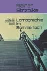 Lomographie im Sommerloch: Diana Mini Photographien zwischen Moby Dick und Potsdam Cover Image