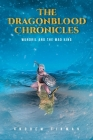 The Dragonblood Chronicles: Wundril And The Mad King Cover Image