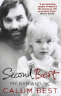 Second Best: My Dad and Me Cover Image