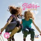 Sisters (My Family) Cover Image