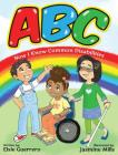 ABC: Now I Know Common Disabilities Cover Image