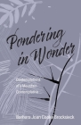 Pondering in Wonder: Contemplations of a Mountain Contemplative Cover Image