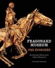 Fragonard Museum: The Écorchés Cover Image