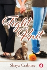 Tight Knit Cover Image