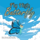 Fly High Butterfly Cover Image