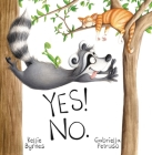 Yes! No. Cover Image