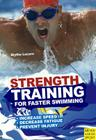 Strength Training for Faster Swimming Cover Image