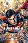 Superman Vol. 2: The Unity Saga: The House of El Cover Image