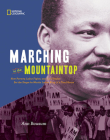 Marching to the Mountaintop: How Poverty, Labor Fights and Civil Rights Set the Stage for Martin Luther King Jr's Final Hours Cover Image