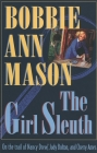The Girl Sleuth Cover Image