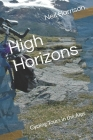 High Horizons: Cycling Tours in the Alps Cover Image