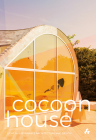 Cocoon House Cover Image