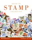 Guide to Stamp Collecting (Collector's Series) Cover Image