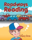 Roadways to Reading Cover Image