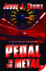 Pedal to the Metal Cover Image