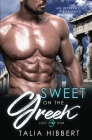 Sweet on the Greek Cover Image