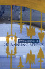 Of Annunciations Cover Image