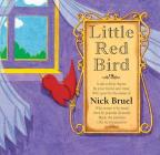 Little Red Bird Cover Image
